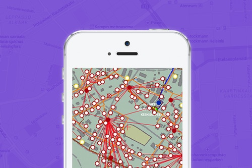 kartta_mobiili