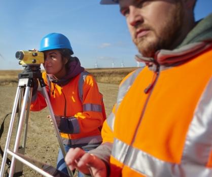 field_inspection