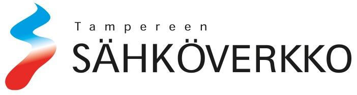 sahkoverkko_logo